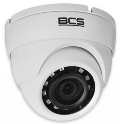 BCS-DMHC1401IR