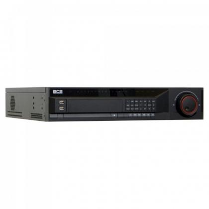 BCS-NVR32085ME-II