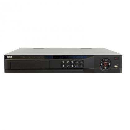 BCS-NVR16045ME-P-II