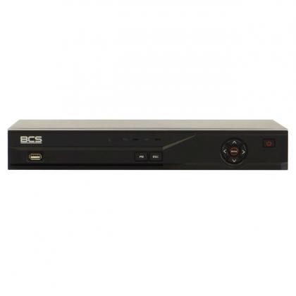 BCS-NVR1601X5ME-II