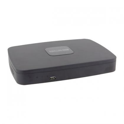 BCS-NVR08015ME-P-II