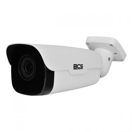 BCS-P-462R3WSA-ITC kamera megapixelowa IP 2Mpx ITC ARTR