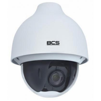 BCS-SDIP2430A-III szybkoobrotowa kamera megapikselowa IP 4Mpx, zoom 30x
