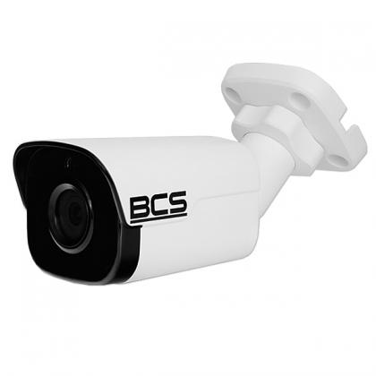 BCS-P-412R-E kamera megapikselowa IP 2Mpx IR 30m
