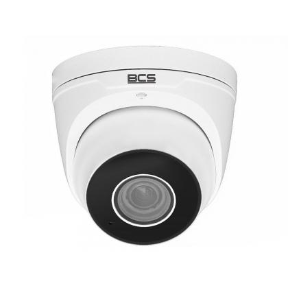 BCS-P-264R3WSM kamera megapikselowa IP 4Mpx IR 30m WDR