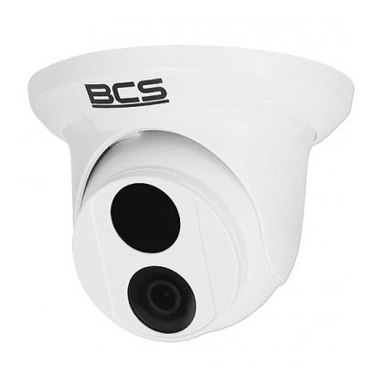 BCS-P-212R3S-E kamera megapikselowa IP 2Mpx IR 30m