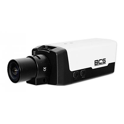 BCS-P-102WSA-II kamera megapikselowa IP 2Mpx WDR
