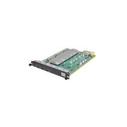 BCS-P-KHDMI-6 karta rozszerzeń wyjść monitorowych rejestratorów