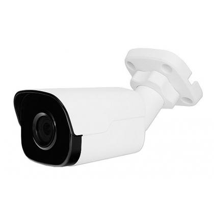 BCS-P-414R-E kamera megapikselowa IP 4Mpx IR 30m