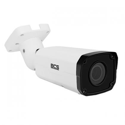 BCS-P-444RSA kamera megapikselowa IP 4Mpx IR 30m WDR