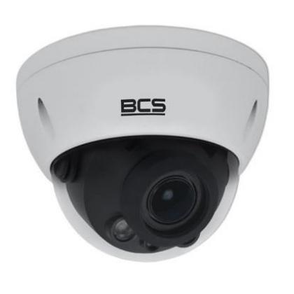 BCS-DMIP3201IR-V-IV