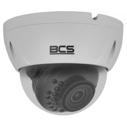 BCS-DMIP3200IR-E-IV