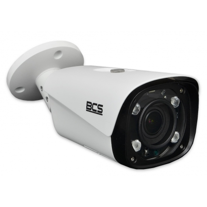 BCS-TIP5401IR-V-IV