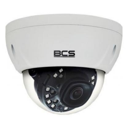 BCS-DMIP3401AIR-IV