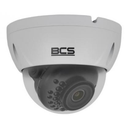 BCS-DMIP3401IR-E-IV