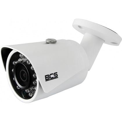 BCS-TIP3401IR-E-IV