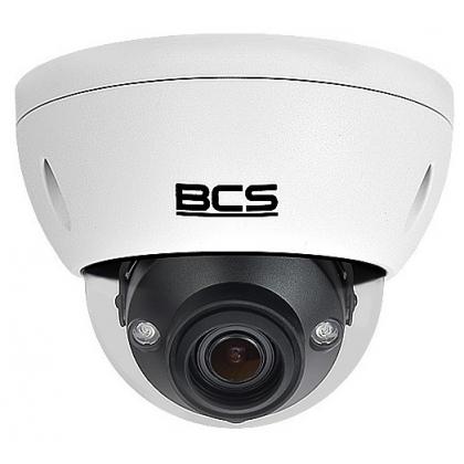 BCS-DMIP5801AIR-IV