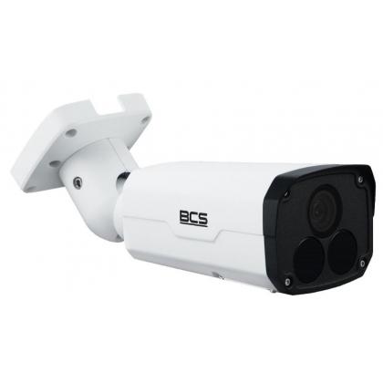 BCS-P-422R3LS BCS kamera megapikselowa IP 2Mpx IR 50M