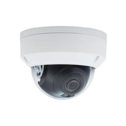 BCS-P-212RS-E BCS kamera megapikselowa IP 2Mpx IR 30M
