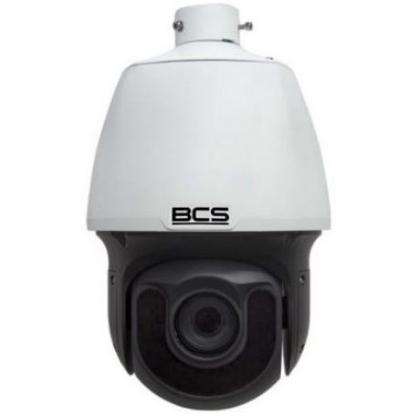 BCS-P-5624RWLSA BCS kamera szybkoobrotowa IP 2Mpx IR 200M WDR