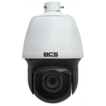 BCS-P-5622RWLSA BCS kamera szybkoobrotowa IP 2Mpx IR 200M WDR