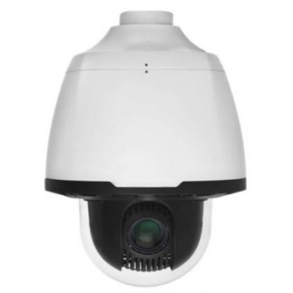 BCS-P5623SA BCS kamera szybkoobrotowa IP 2Mpx ZOOM 30x