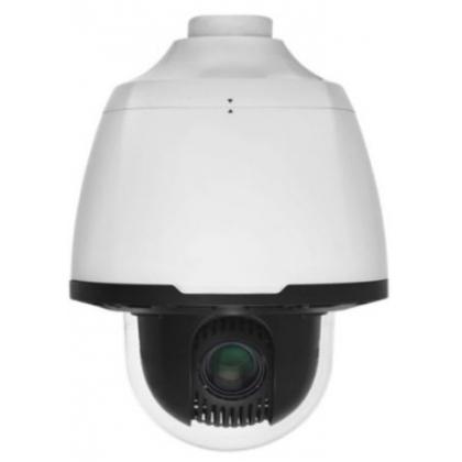 BCS-P5622SA BCS kamera szybkoobrotowa IP 2Mpx ZOOM 22x