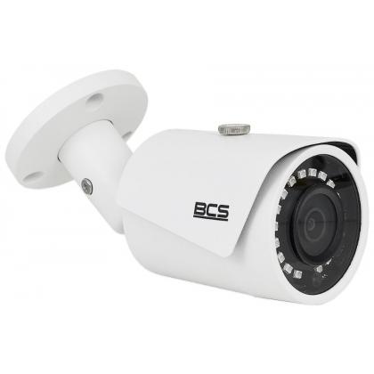 BCS-TIP3200IR-E-IV BCS kamera megapikselowa IP 2Mpx IR 30M
