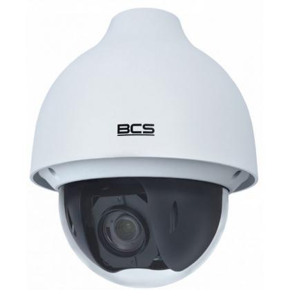 BCS-SDHC2225-III BCS kamera szybkoobrotowa 2Mpx WDR ZOOM 25x