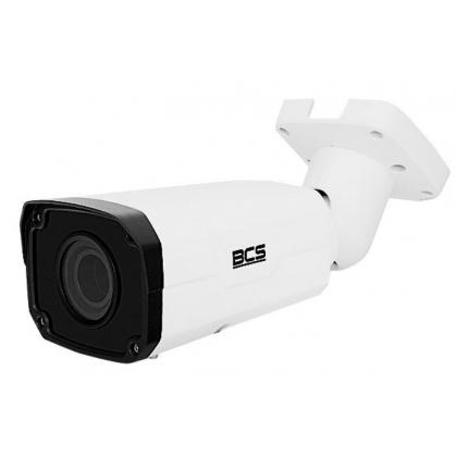 BCS-P-468R3WSA BCS kamera megapikselowa IP 8Mpx IR 50M WDR Motozoom