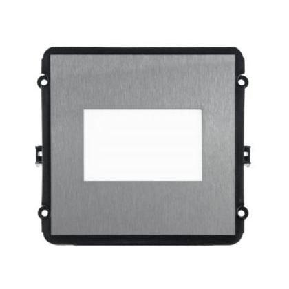 BCS-PAN-R BCS Moduł pusty do paneli modułowych IP BCS