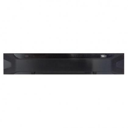 BCS-NVS0909UHD BCS Pro Wolnostojący dekoder sieciowy video Full HD