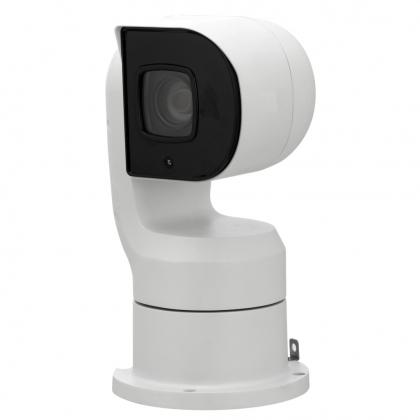 BCS-PTIP3225I-LL BCS Pro kamera megapikselowa szybkoobrotowa IP 2Mpx IR 150m WDR zoom 40x