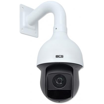 BCS-SDHC4230-III BCS Line kamera szybkoobrotowa 2Mpx IR 80M zoom 30x