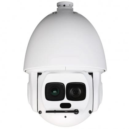 BCS-SDIP9245I-LL BCS Pro kamera szybkoobrotowa IP 2Mpx IR 550M zoom 45x
