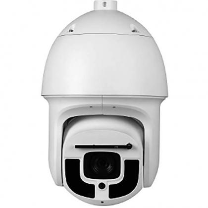 BCS-SDIP9248I-LL BCS Pro kamera szybkoobrotowa IP 2Mpx IR 450M zoom 48x
