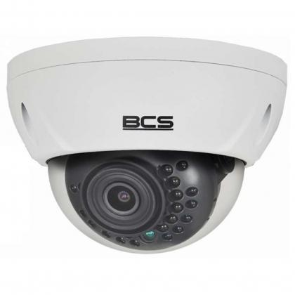 BCS-DMIP3501IR-E-IV