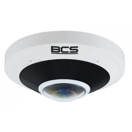 BCS-P-629R3SA-II
