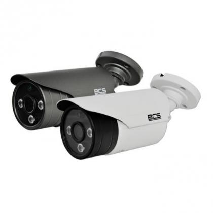 BCS-TQ5203IR3 BCS Line kamera 4w1 2Mpx IR 50M WDR