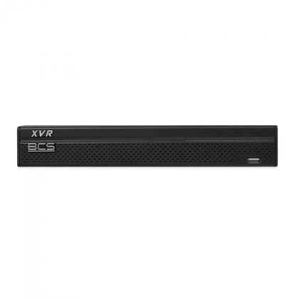 BCS-XVR1601-III