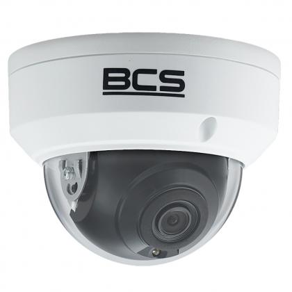 BCS-P-214RS-E
