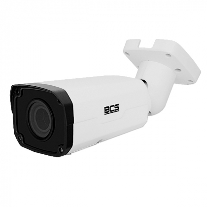 BCS-P-464R3WSA BCS Point kamera megapikselowa IP 4Mpx IR 30m MOTOZOOM WDR