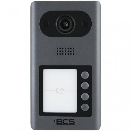 BCS-PAN4401G-1