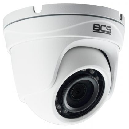 BCS-DMIP1401IR-E-IV