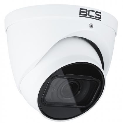 BCS-DMIP4201AIR-M-IV