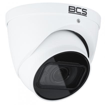 BCS-DMIP4401AIR-M-IV