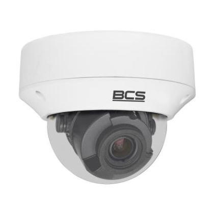 BCS-P-262R3S-E-II