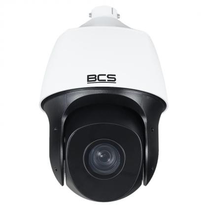 BCS-P-5622RS-E