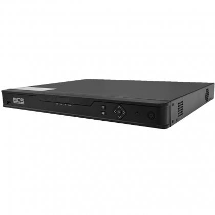 BCS-P-NVR3204-4K