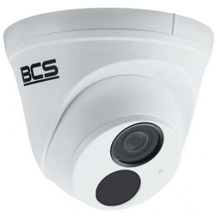 BCS-P-215R3-E-II